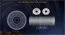 Aspire lowest cost Revvo Coils