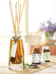 Aromatherapy and Essential Oils collection om gallery