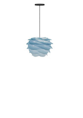 Umage Carmina Mini Hanging Lamp