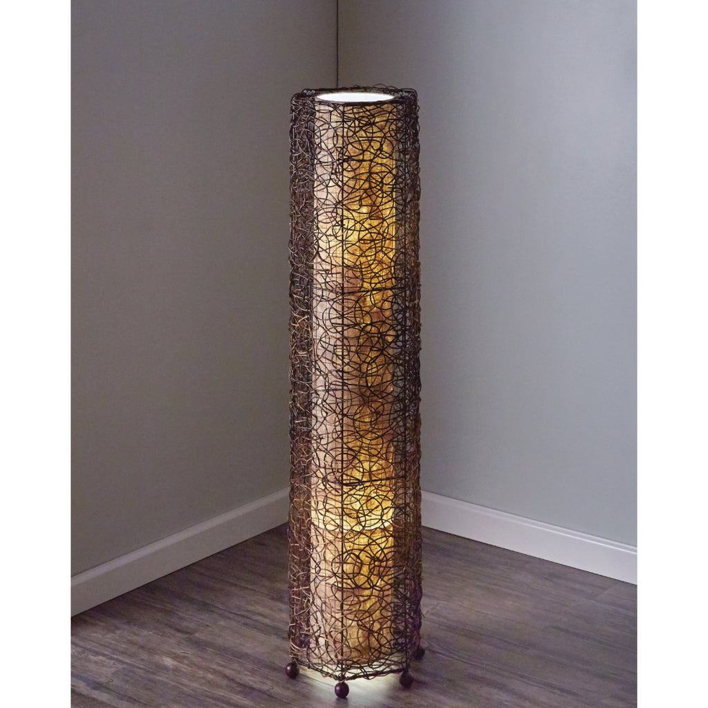 Nito Large Floor Lamp