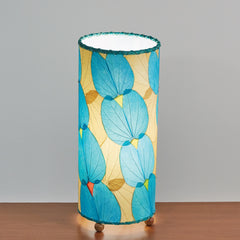 Butterfly Table Lamp - Color Options