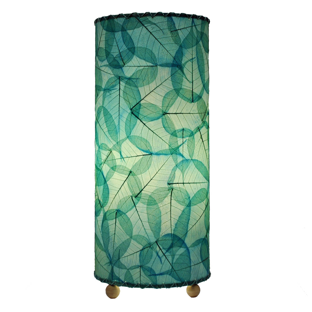 Banyan Table Lamp
