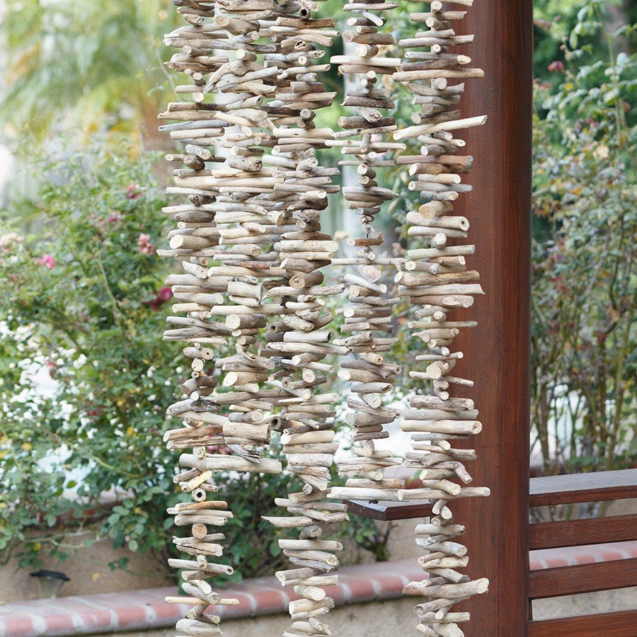 Driftwood Garlands