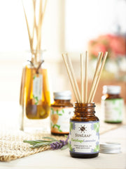 Natural Reed 1 Oz. Diffusers