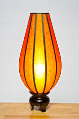 Serenity Table Lamp - Large
