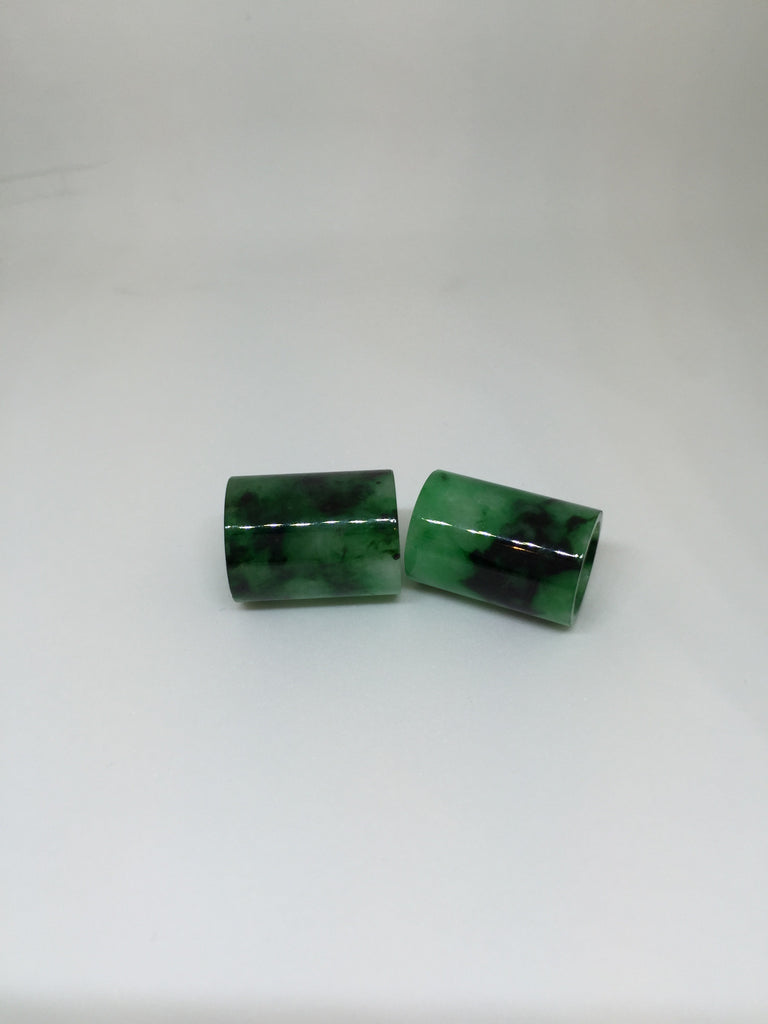 Green Barrel Jade (PE088)