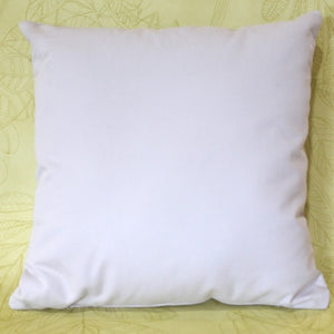 "16"" X 16"" Cushion Filler"