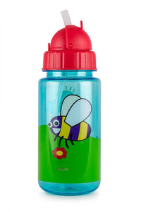 Bugs Water Bottle