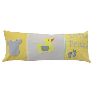 Little Prince Long cushion cover