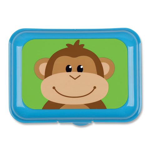 Monkey - Snack Box