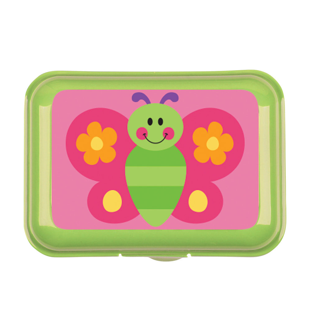 Butterfly - Snack Box