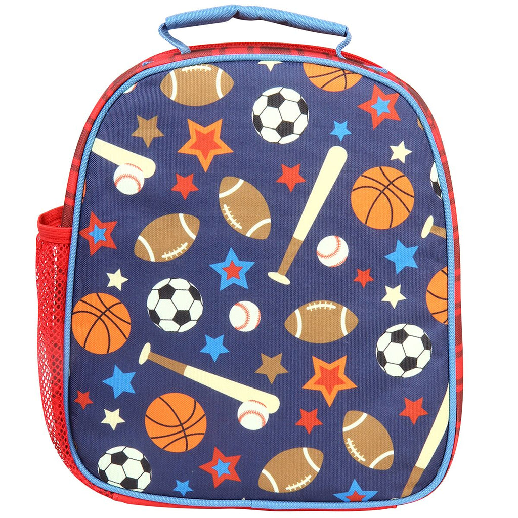 Lunch box Sports