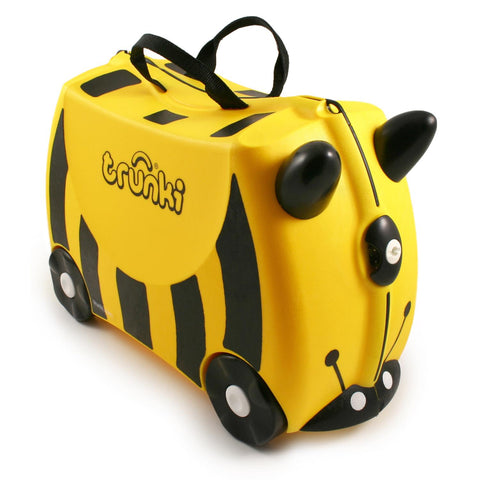 Trunki -Bernard Bee