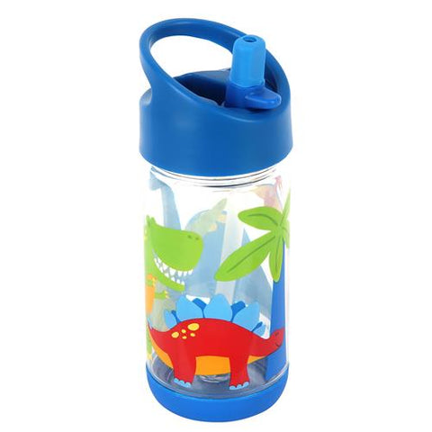 Flip Top Bottle - Dino
