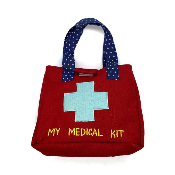 My Medical - Activity kit