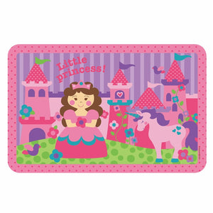 Princess-Playmat