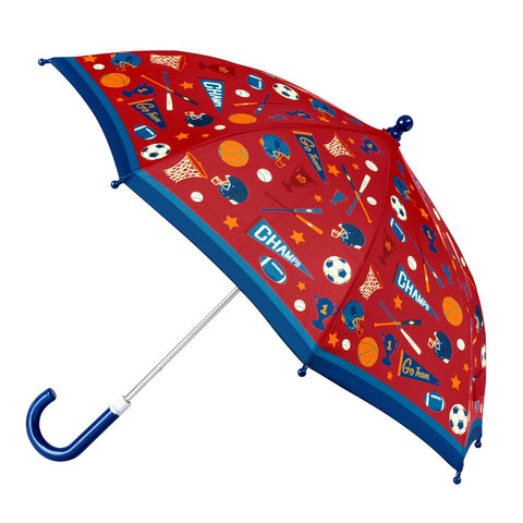 Sporty Umbrella