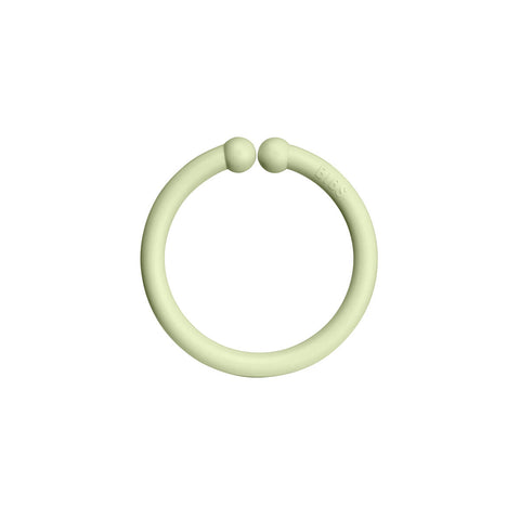 Classic Loops in Sage by BIBS