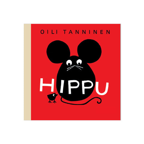 Hippu by Oili Tanninen - Junior Edition  - 1