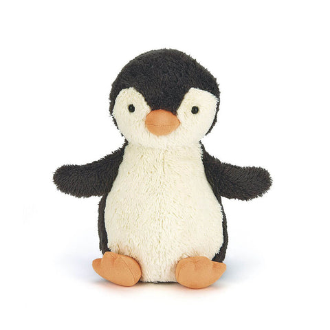 Little Peanut Penguin by Jellycat - Junior Edition