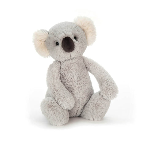 Bashful Koala Medium (31cm) by Jellycat - Junior Edition