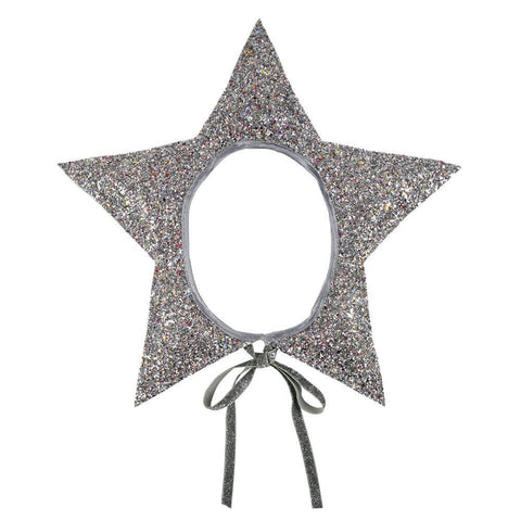 Star Head dress by Meri Meri