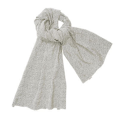 Dot Jersey Scarf by Mingo Kids - Junior Edition