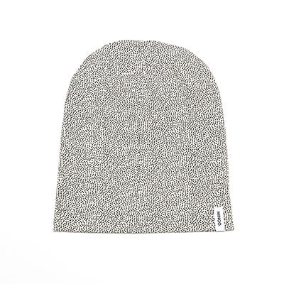 Dot Beanie by Mingo Kids - Junior Edition  - 1