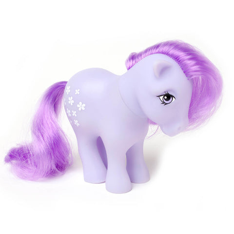Blossom My Little Pony Classic (Wave 1)