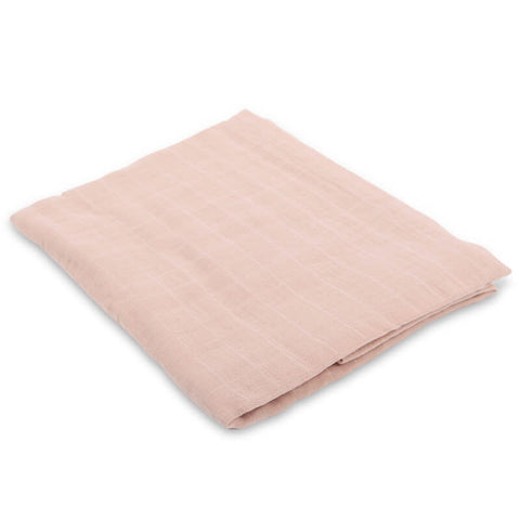 Large Swaddle in Nude by My Moumout