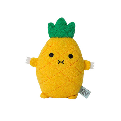 Riceananas Mini Plush Toy by NooDoll - Junior Edition