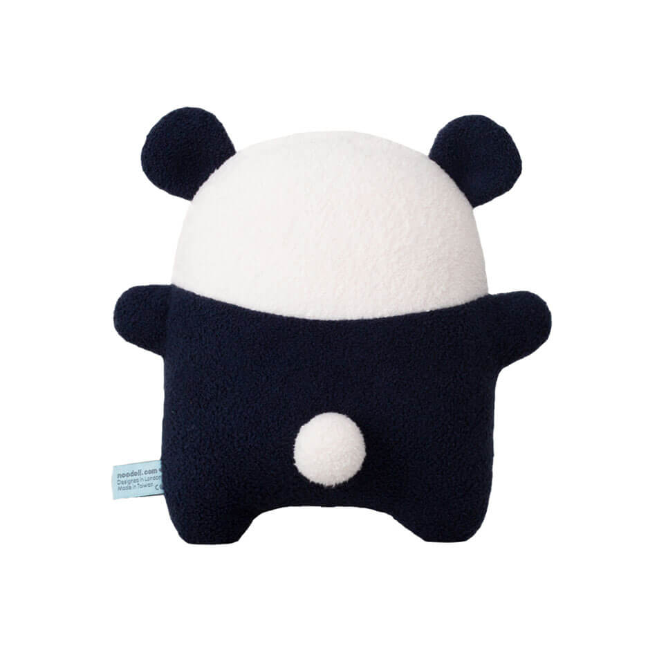 Ricebamboo Plush Toy by NooDoll - Junior Edition