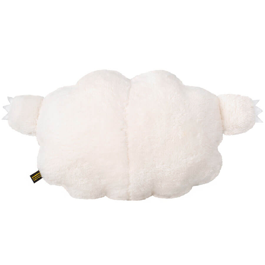 Ricesnore Cloud Cushion by NooDoll - Junior Edition