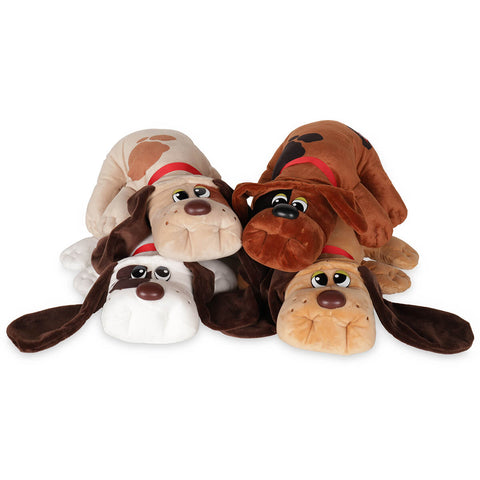 Pound Puppies Classic (Assorted Colours)