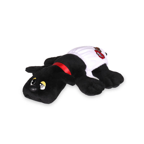 Pound Puppies Newborns (Assorted Colours)