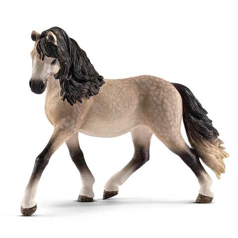 Andalusian Mare by Schleich