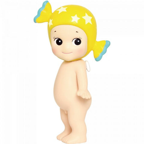 Sweets Series Doll by Sonny Angel - Junior Edition