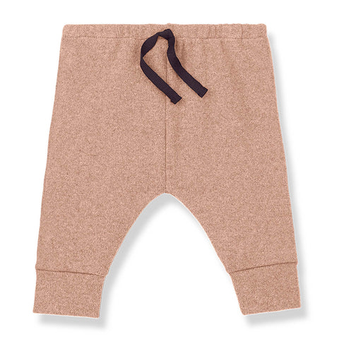 Torino Pants in Rose by 1+ in the family