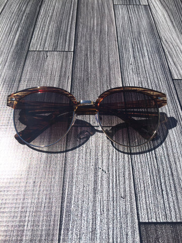 Regine Sunglasses