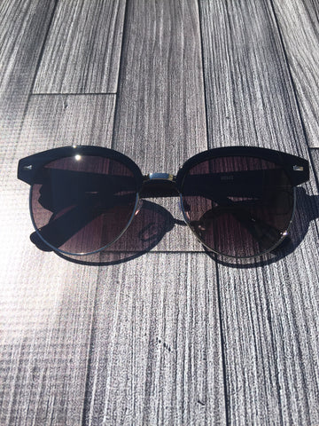 Maxine Sunglasses