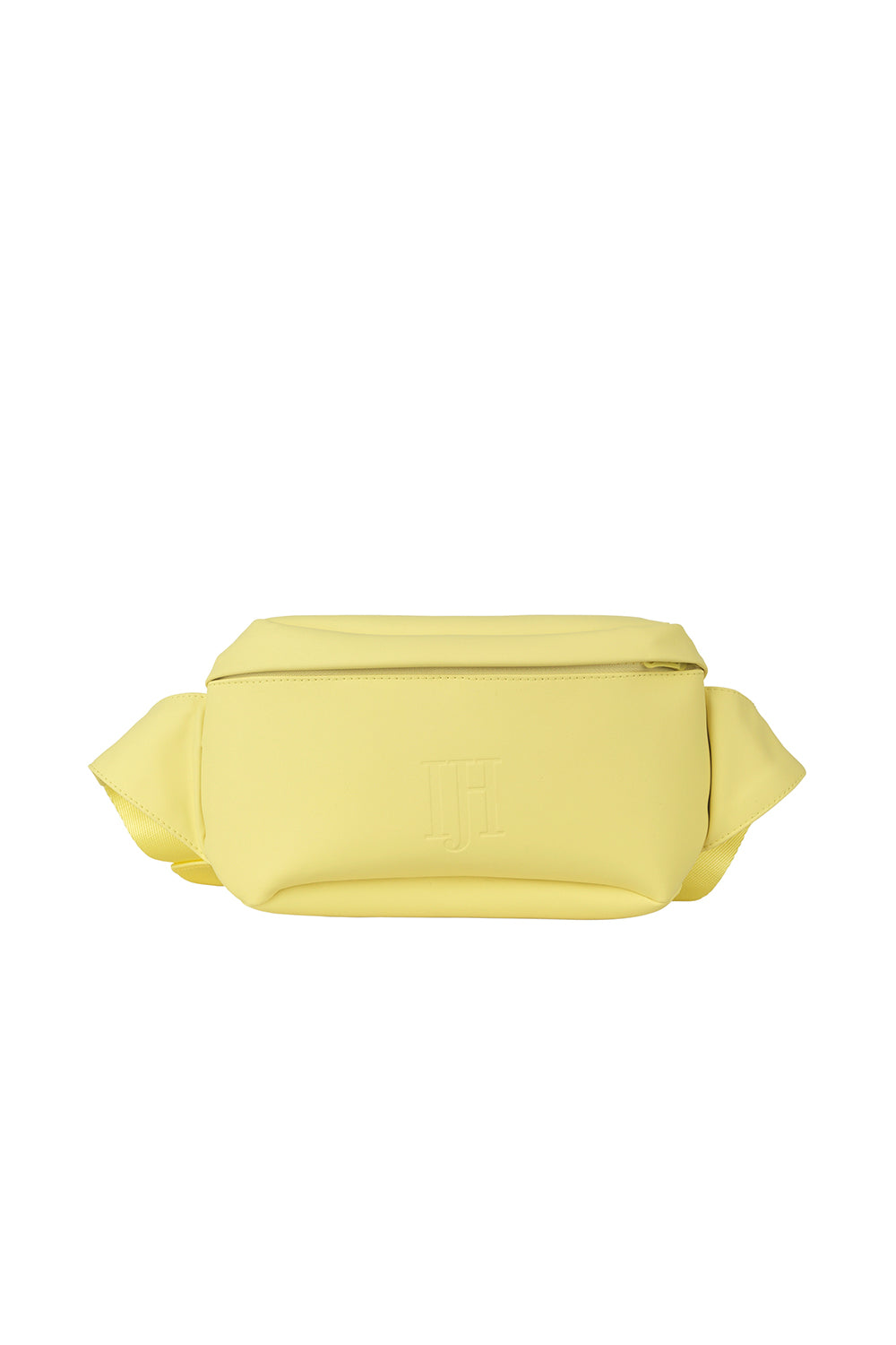Ilse Jacobsen / Sunbeam Bum Bag / Yellow