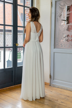 Wedding Belle Dress