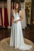Most Wanted Wedding Dress