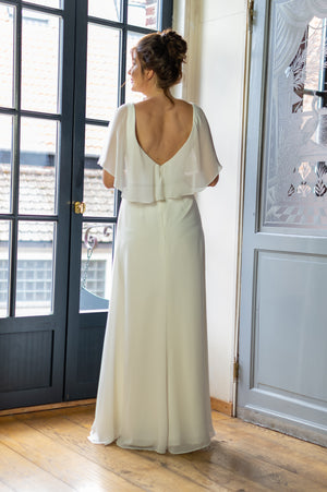 Marlène Dress