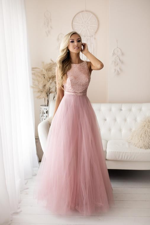 bea2b5f64b5c1e Party   Prom Dresses