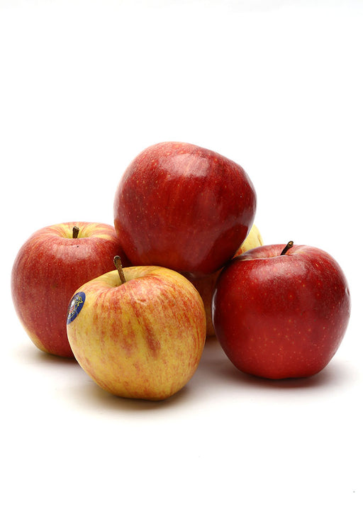 Apple Fresh / per kg