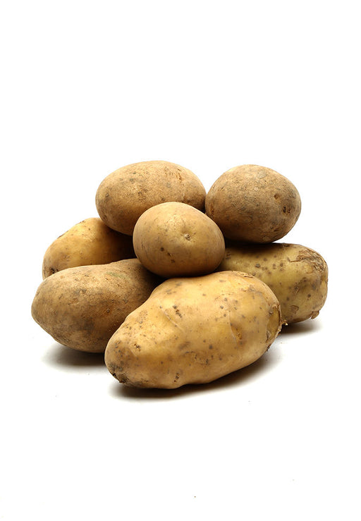Potato Fresh / per kg - Talabac