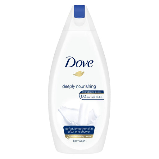 Dove caring bath Dove Indulging Caring Bath 500ml (Made in Britain)