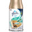 Glade Automatic Spray Holder and Ocean Escape Refill Starter Kit