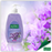 Komili Hand-wash lavender 750 ml (Made in Turkey). - Talabac